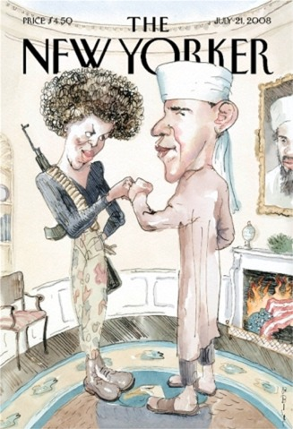 new-yorker-obama-muslim.jpg