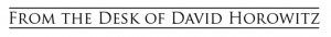 david-horowitz-banner