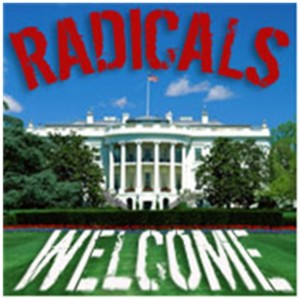 white-house-radicals-welcome
