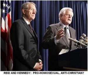 Reid & Kennedy